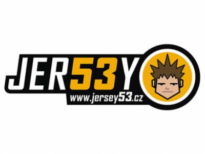 Jersey53
